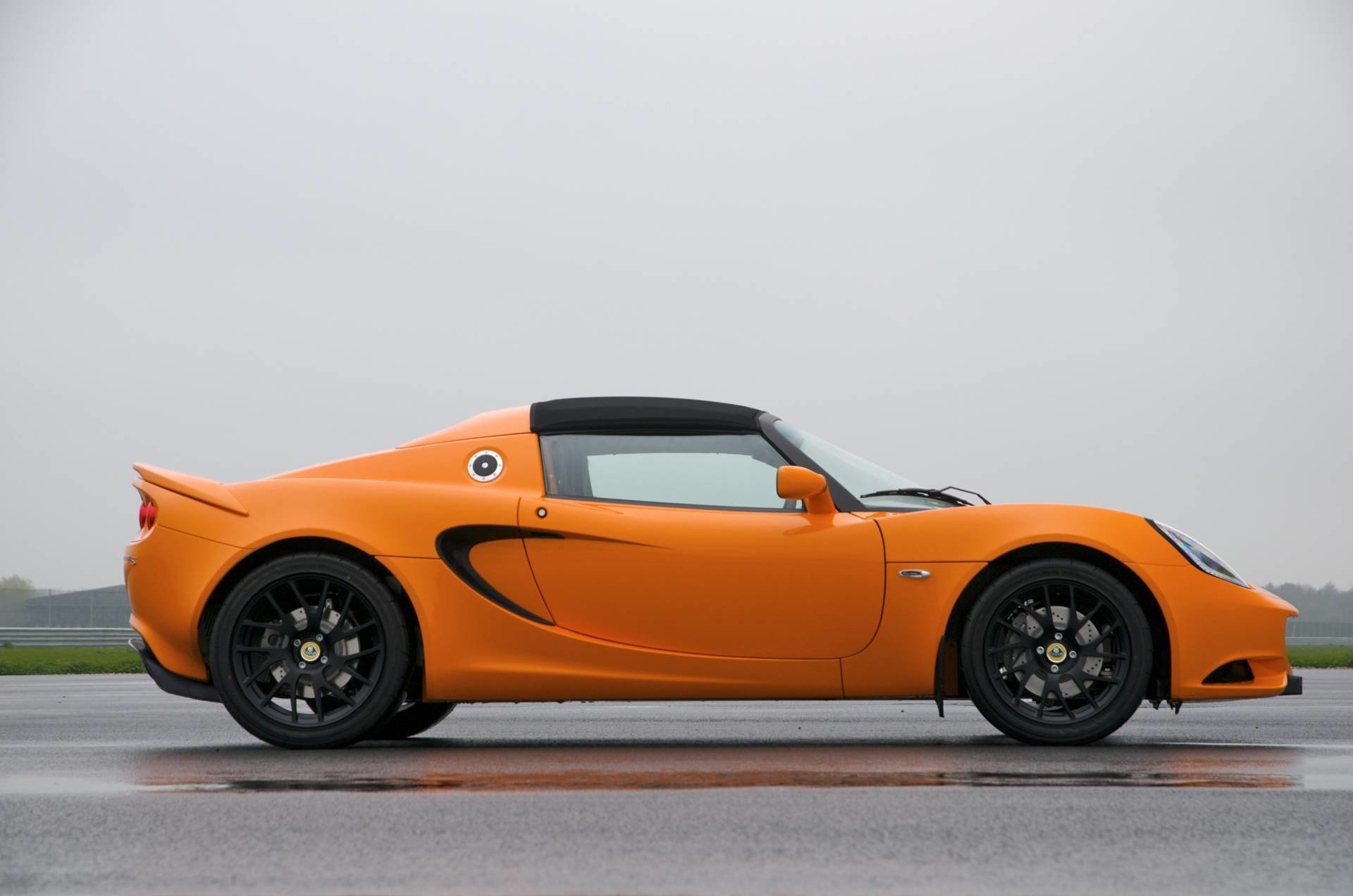 Latest 2013 Lotus Elise News And Information Conceptcarz Com Free Download