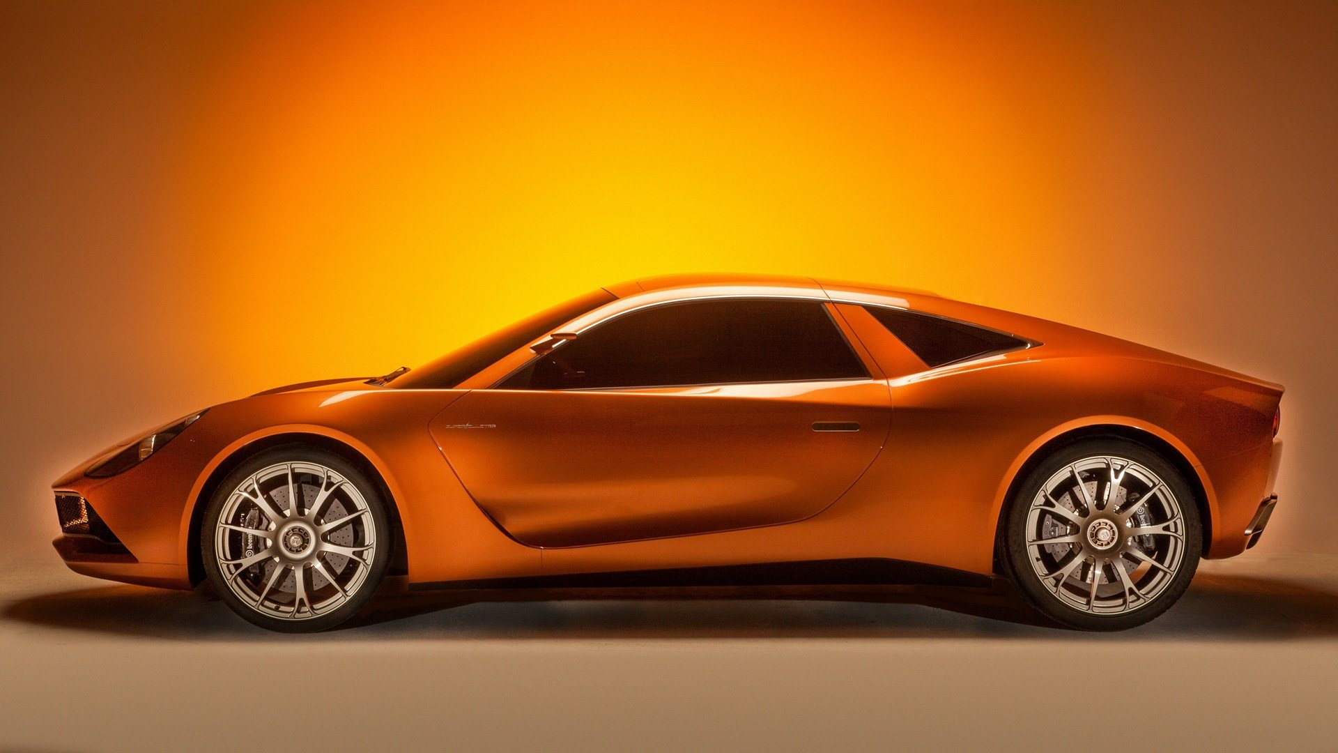Latest 2017 Artega Scalo Superelletra Wallpapers And Hd Images Free Download
