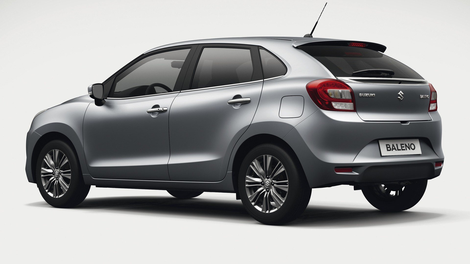 Latest 2015 Suzuki Baleno Wallpapers And Hd Images Car Pixel Free Download