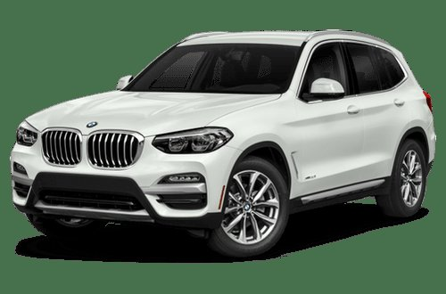 Latest 2018 Bmw X3 Expert Reviews Specs And Photos Cars Com Free Download