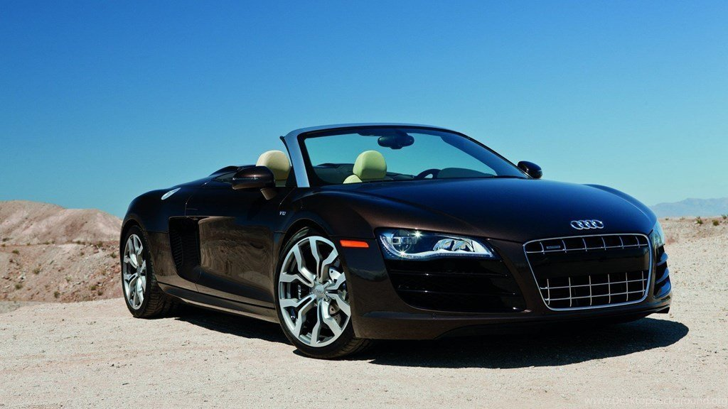 Latest Amazing Audi Car Hd Wallpapers Amazing Photos Amazing Free Download