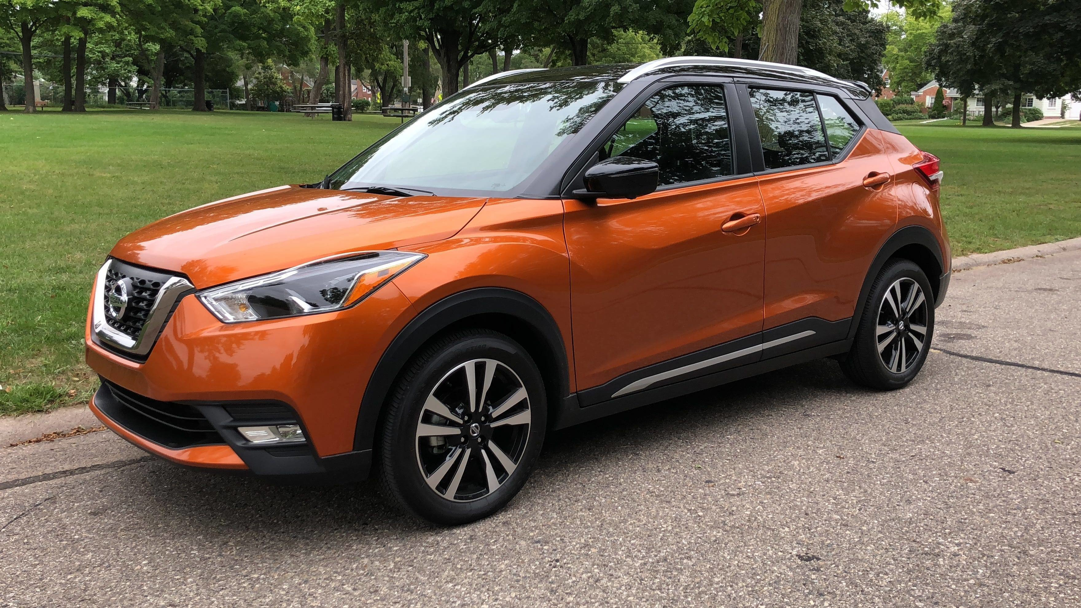 Latest This Nissan Could Change Your Mind About Small Cars Free Download