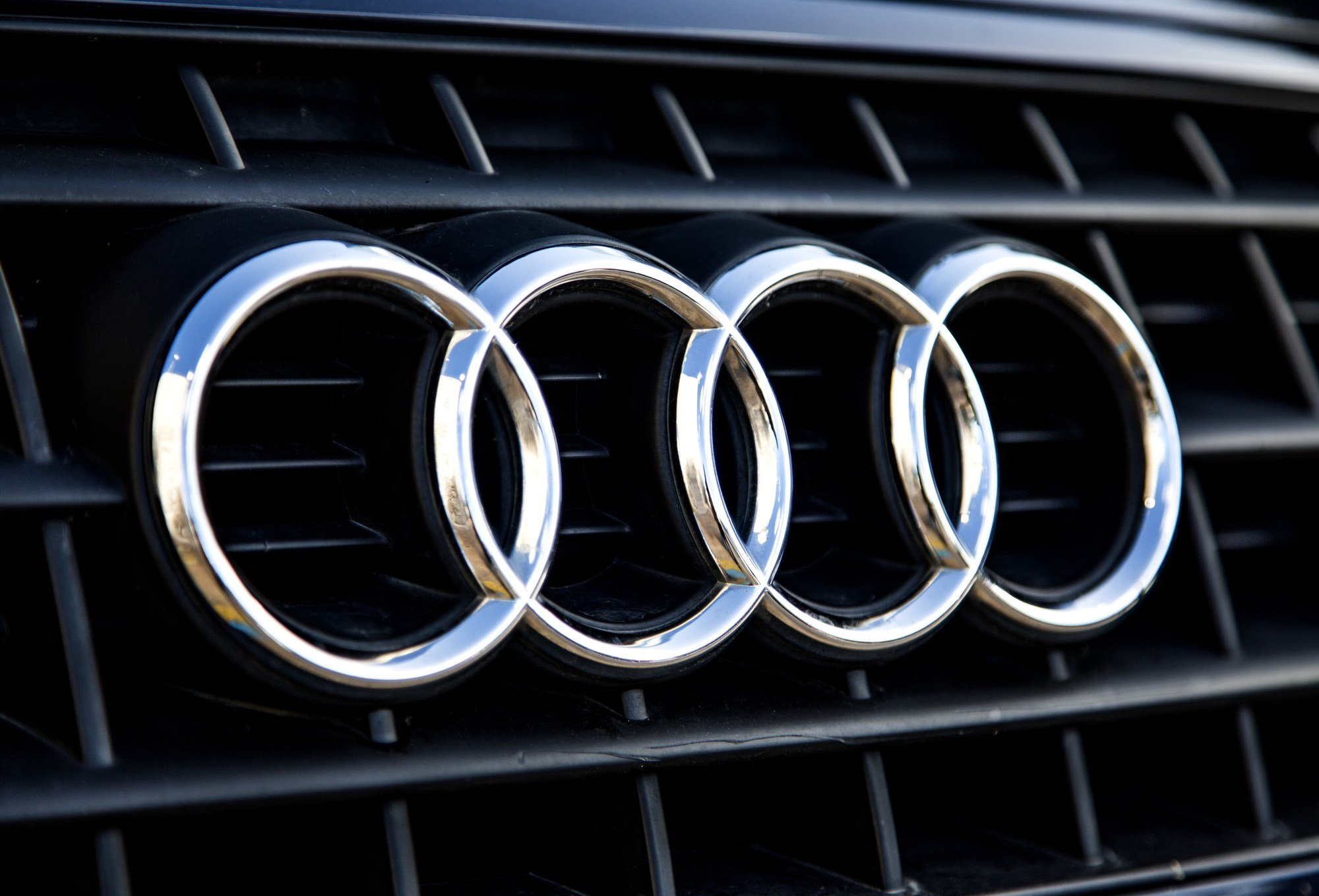 Latest Audi Service And Repair Free Download