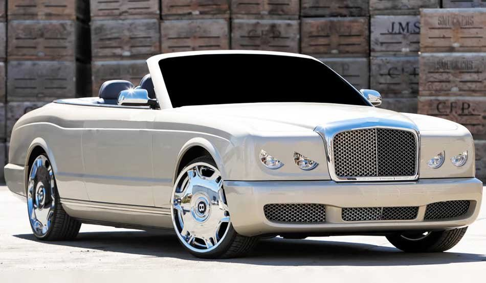Latest Most Expensive Bentley Cars In The World Top Ten List Free Download