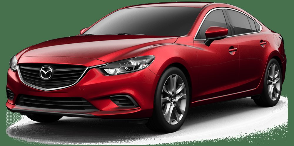 Latest 2017 Mazda 6 Sports Sedan – Mid Size Cars Mazda Usa Free Download