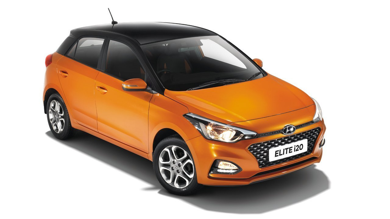 Latest Hyundai India To Increase Car Prices From Next Month Free Download