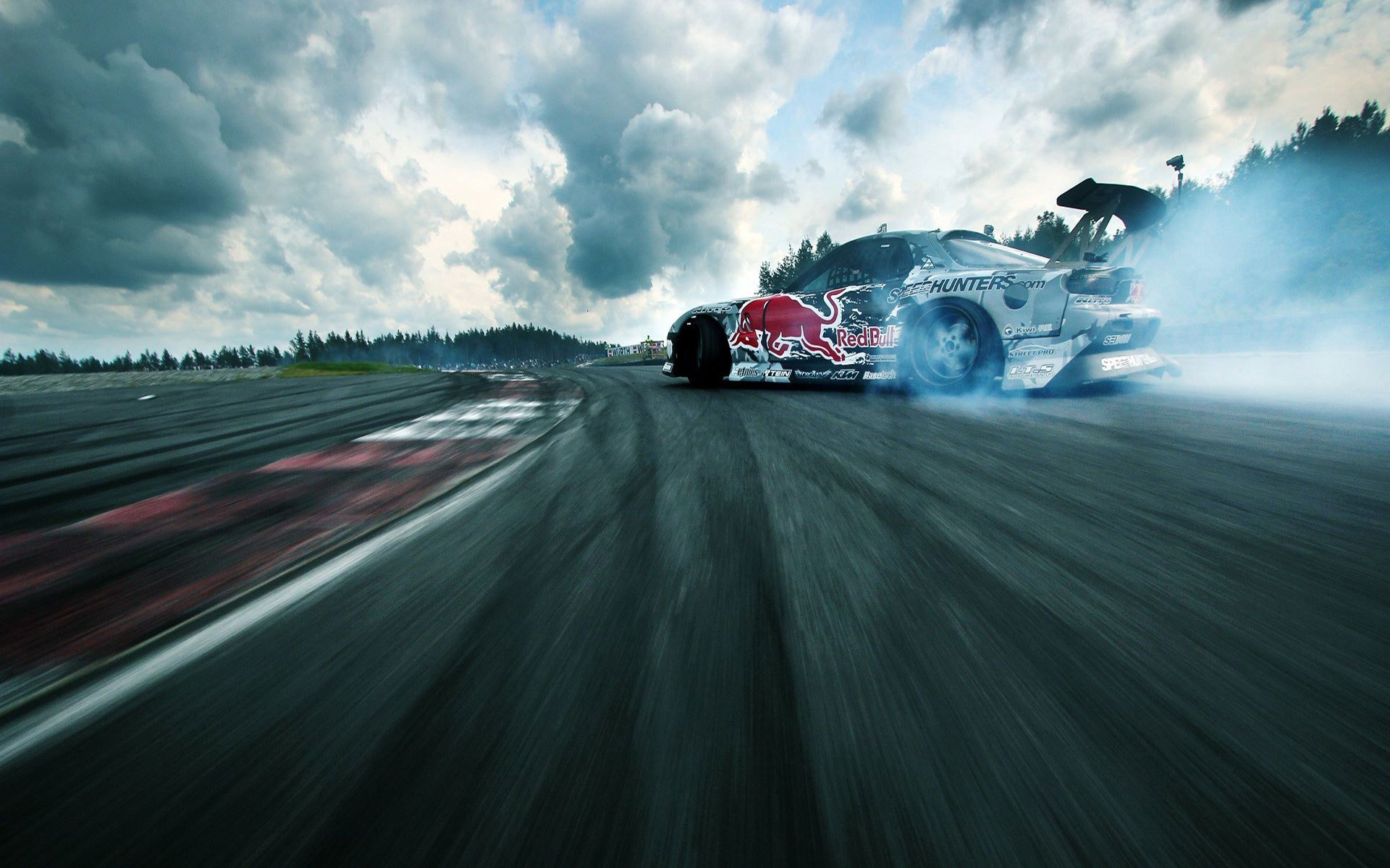 Latest 30 Beautiful And Great Looking 3D Car Wallpapers Hd Free Download