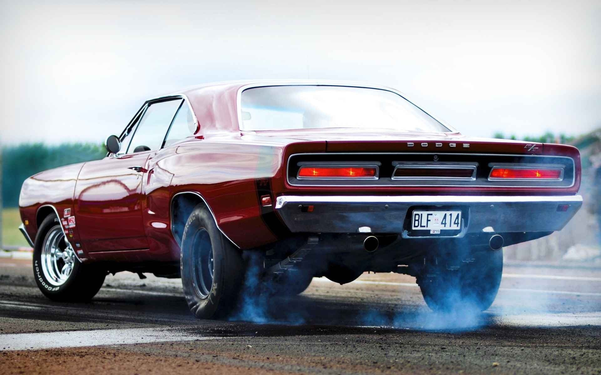 Latest Car Muscle Cars Dodge Charger Red Cars Wallpapers Hd Free Download