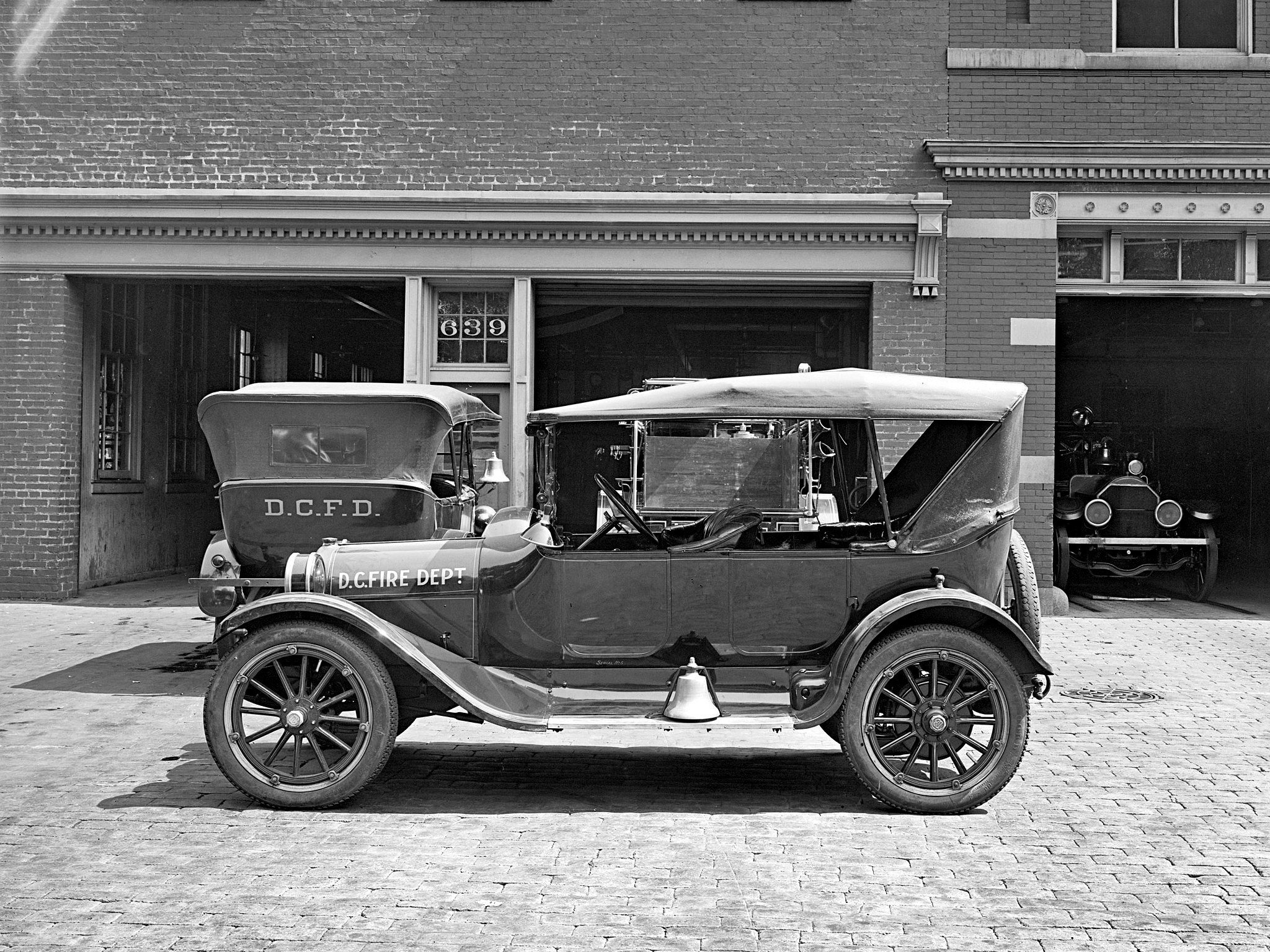 Latest Old Car Ford Model T Wallpapers Hd Desktop And Mobile Free Download