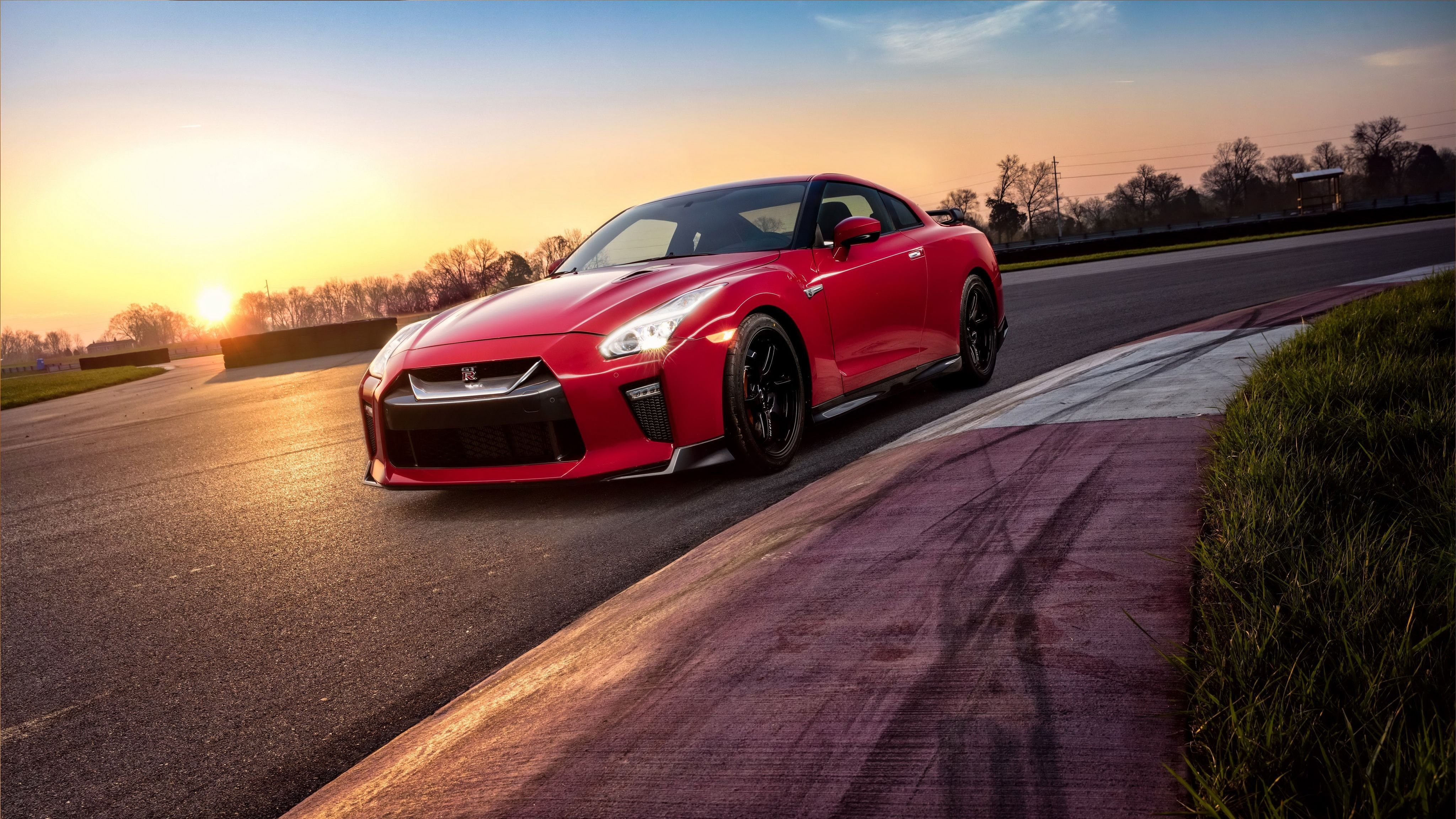Latest Nissan Gt R 4K Wallpapers Top Free Nissan Gt R 4K Free Download