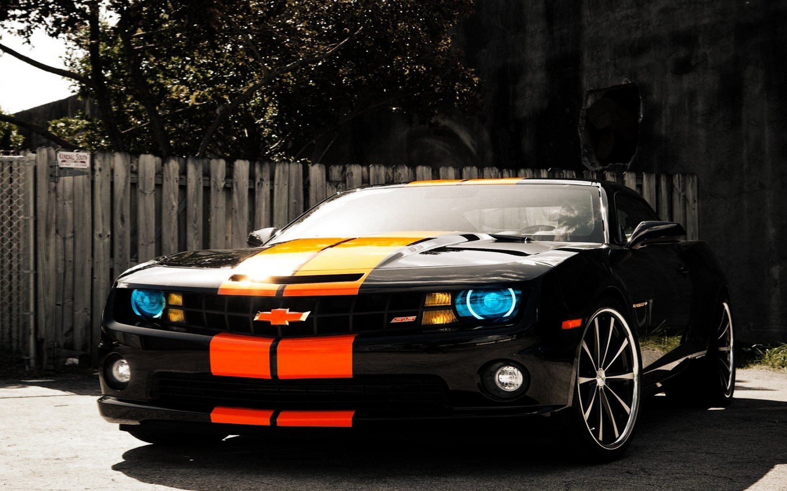 Latest Expensive Cars Hd Car Wallpapers Download Automobile Free Download