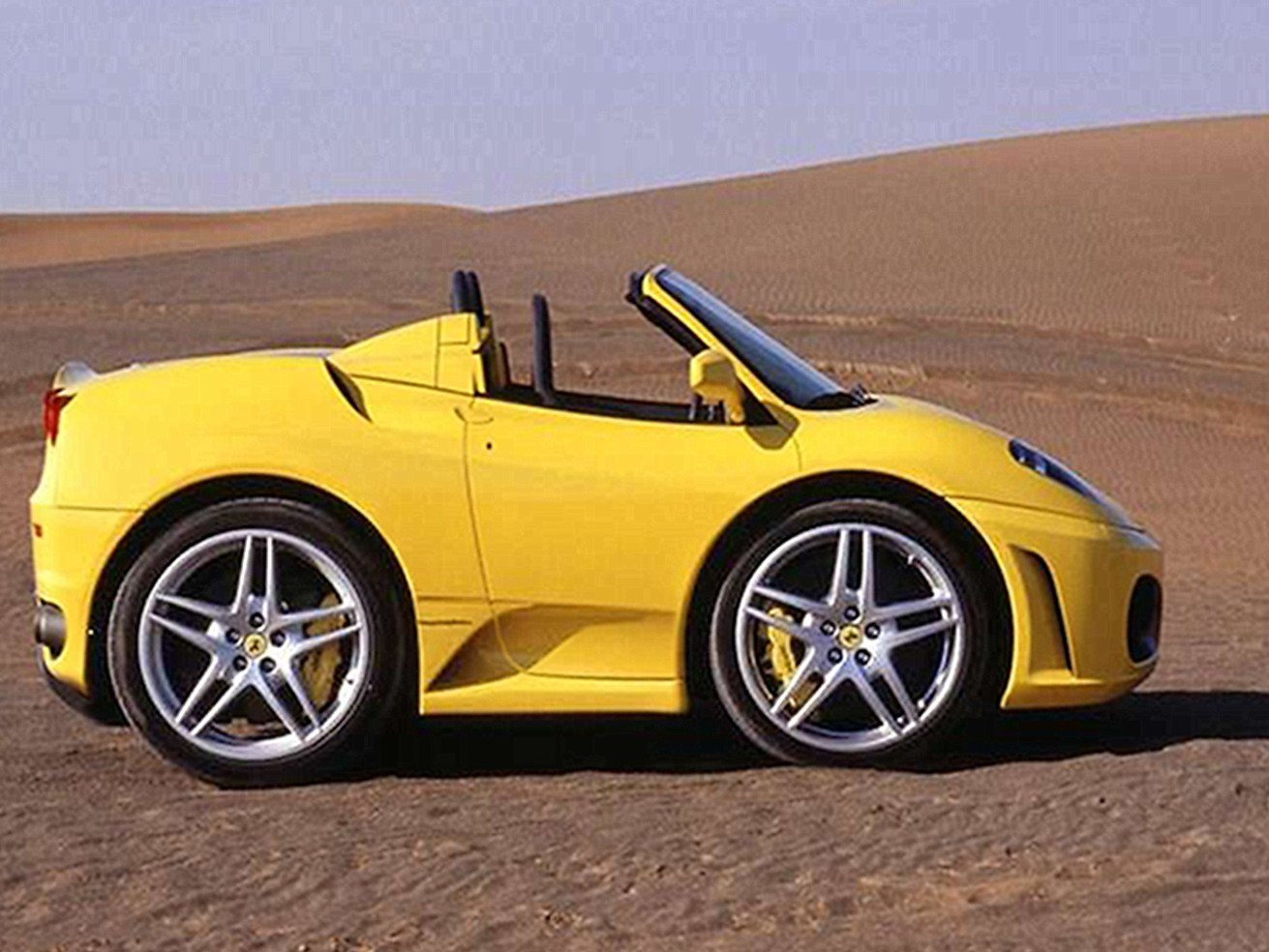 Latest Picture Album Called Mini Cars 911 Uploaded By Free Download