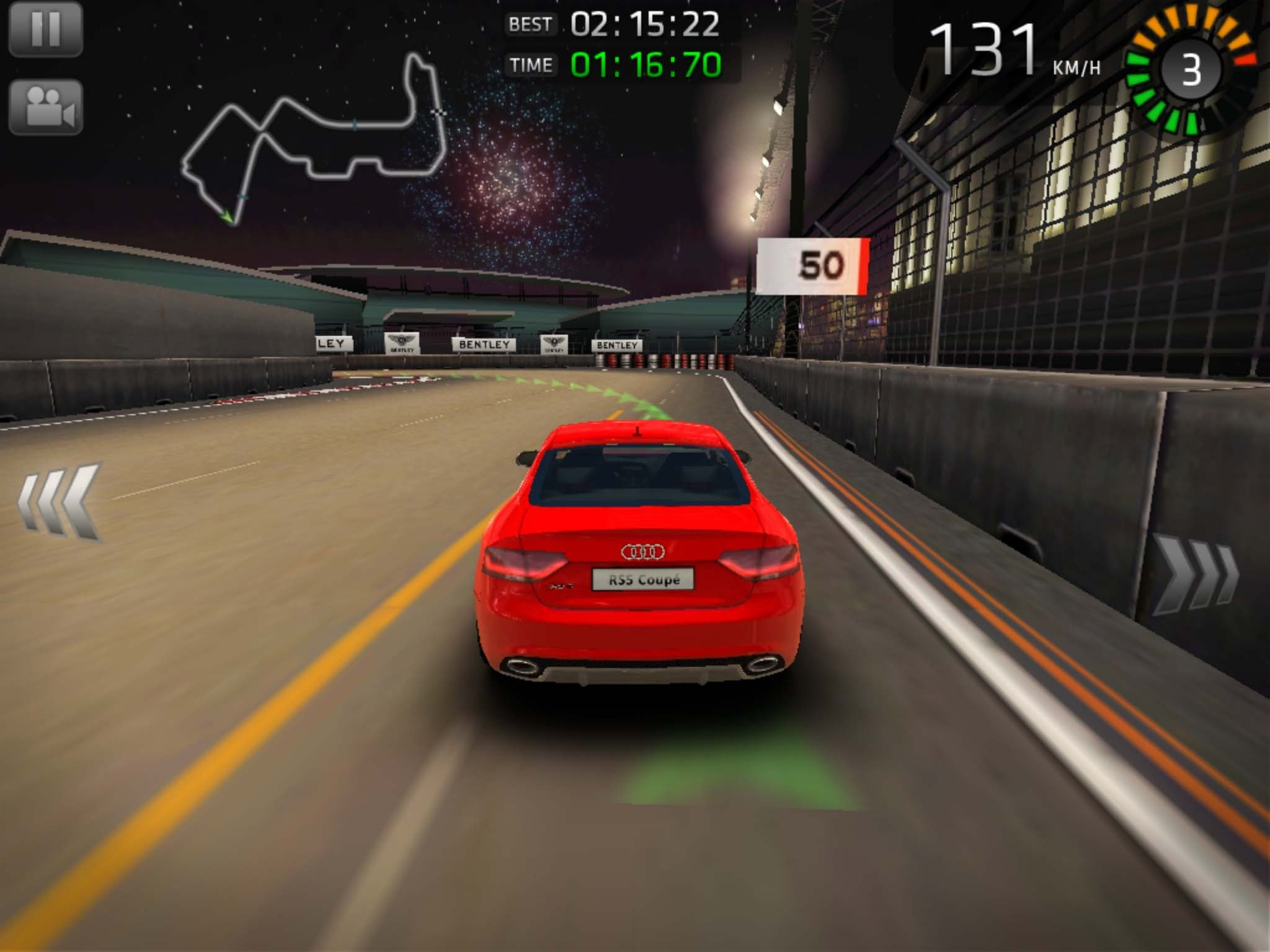 Latest Kostenloses Content Update – Audi Rs 5 Coupe Ab Sofort Im Free Download