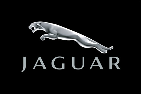 Latest 25 Famous Car Logos Collection Picshunger Free Download