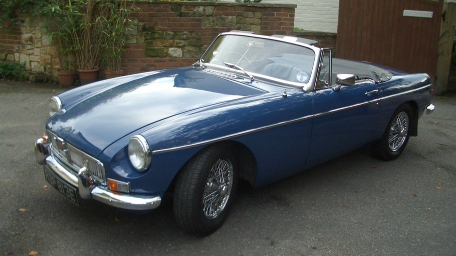 Latest Mg Mgb Mg Cars Mg Auto Mg Cars Retro Cars Wallpapers Free Download