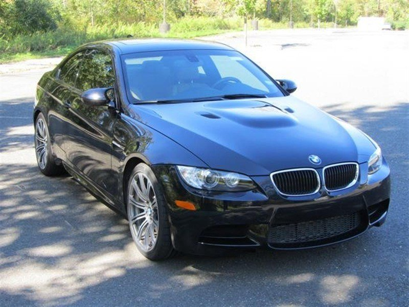 Latest Bmw M3 2010 For Sale By Owner In Conway Ar 72034 Free Download