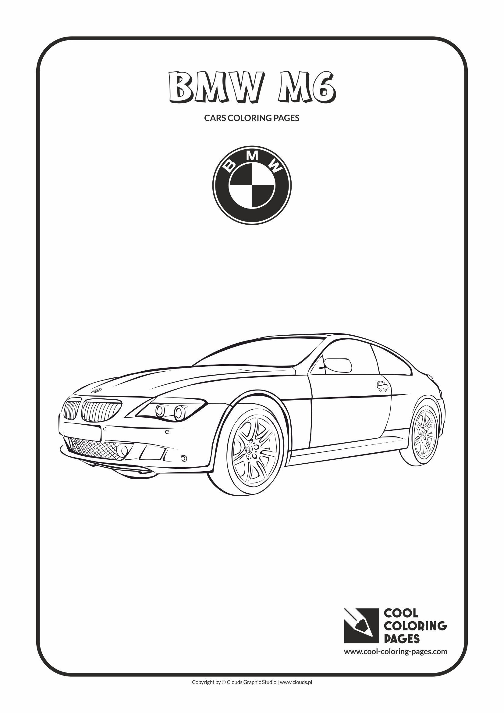 Latest Cool Coloring Pages Cars Coloring Pages Cool Coloring Free Download