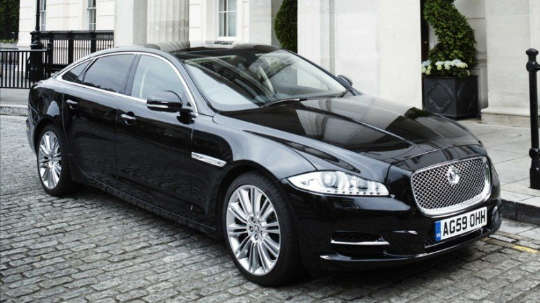 Latest Jaguar Car Pictures Page 1 Old And New Car Pics Free Download