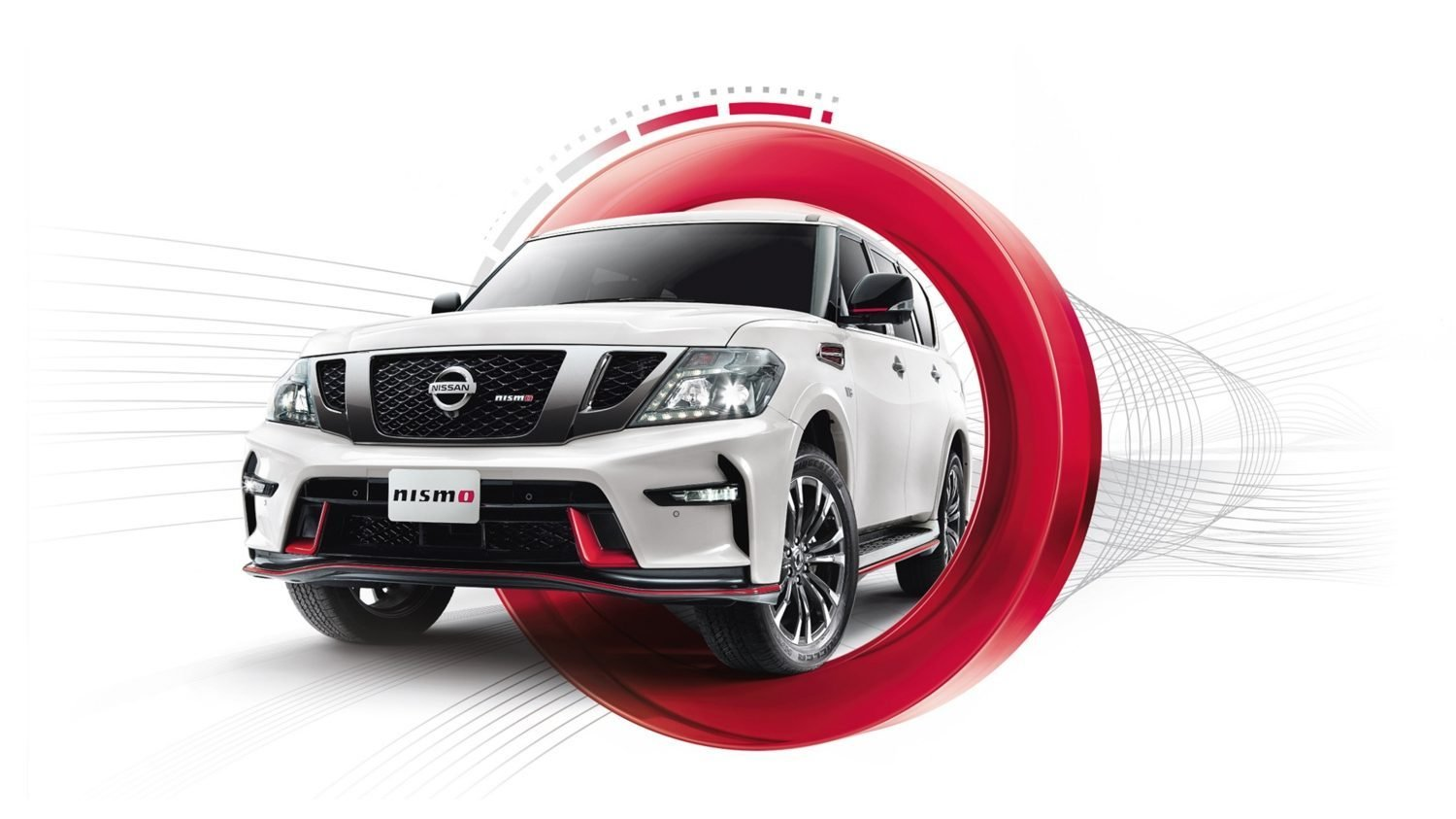 Latest Sellanycar Com – Sell Your Car In 30Min 2017 Nissan Patrol Free Download
