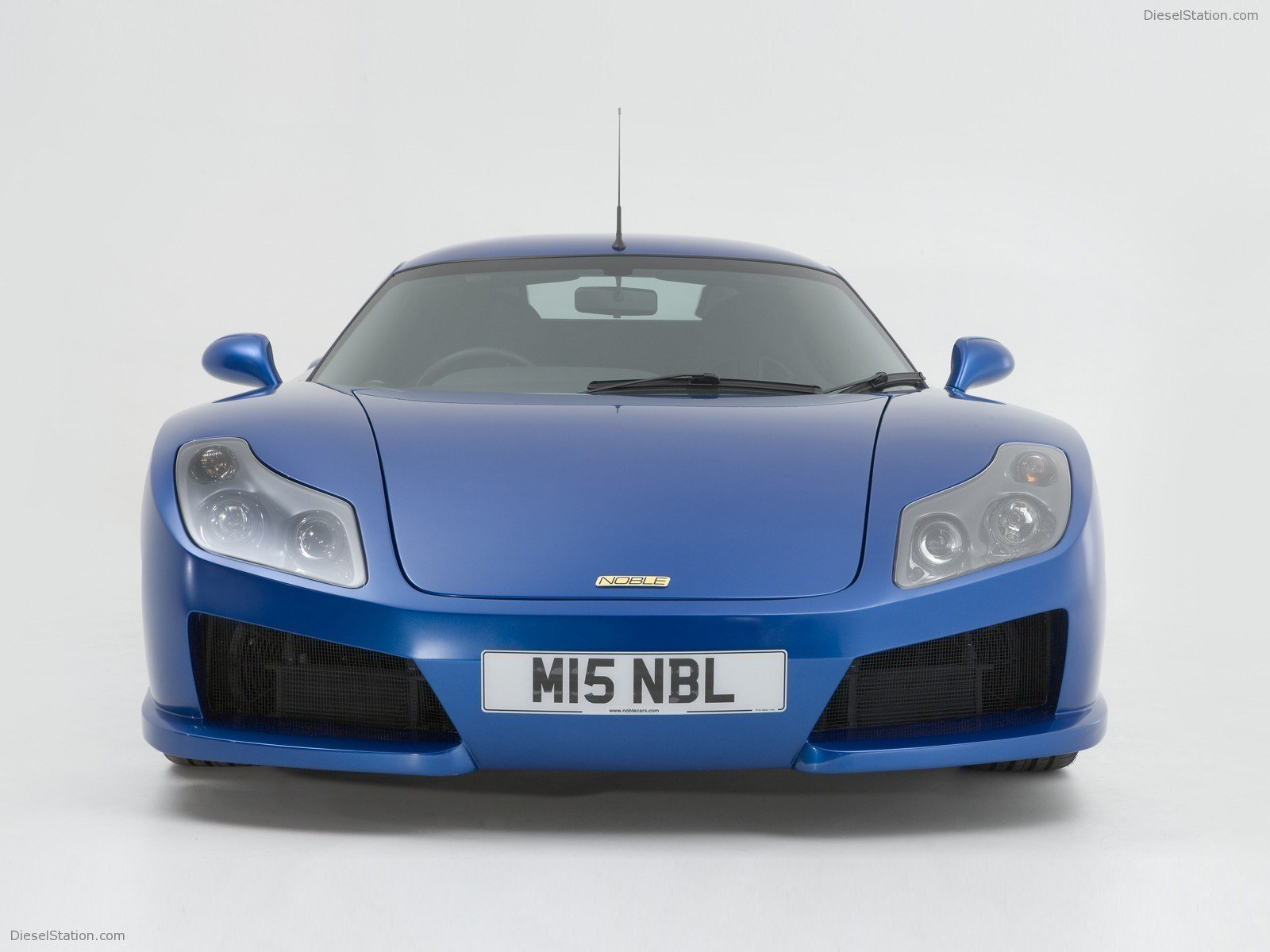 Latest Noble M15 Exotic Car Wallpaper 003 Of 40 Diesel Station Free Download