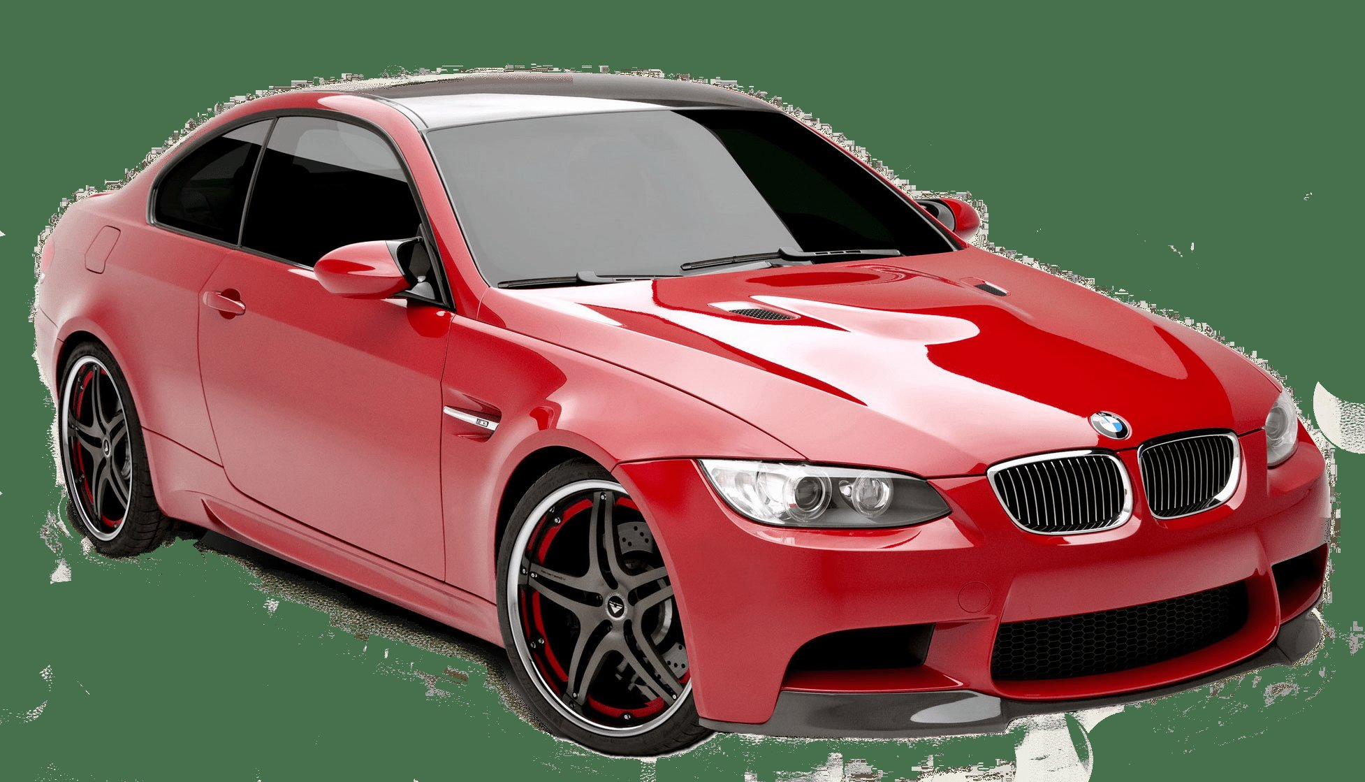 Latest Download Bmw Picture Hq Png Image Freepngimg Free Download