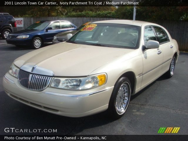 Latest 2018 Lincoln Town Car Cartier L Car Photos Catalog 2019 Free Download