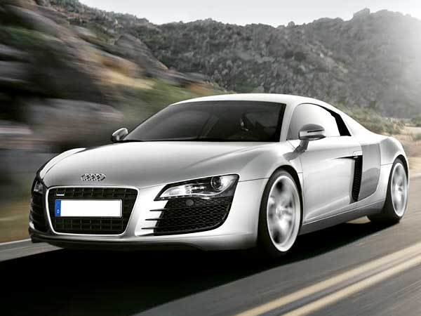 Latest Audi In India Audi Ag Audi Car India Germany Automobile Manufacturer Audi In India Free Download
