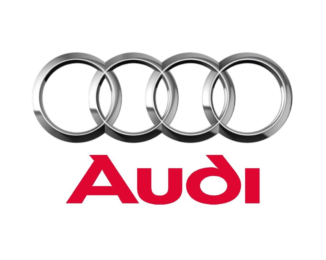 Latest Large Audi Car Logo Zero To 60 Times Free Download