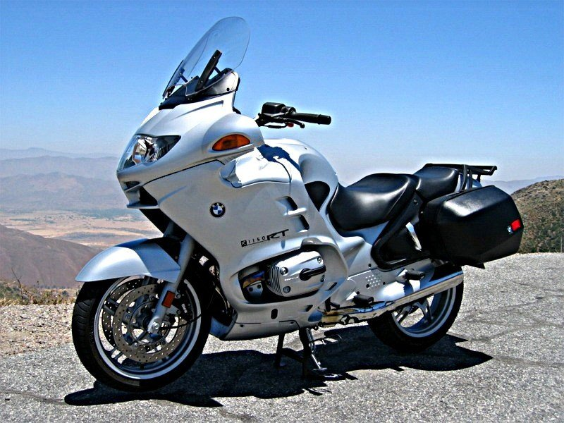 Latest Bmw Bike Hd Wallpaper Background My Site Free Download
