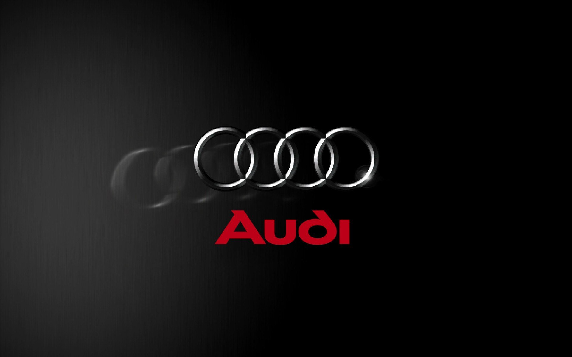 Latest 7 Hd Audi Logo Wallpapers Hdwallsource Com Free Download