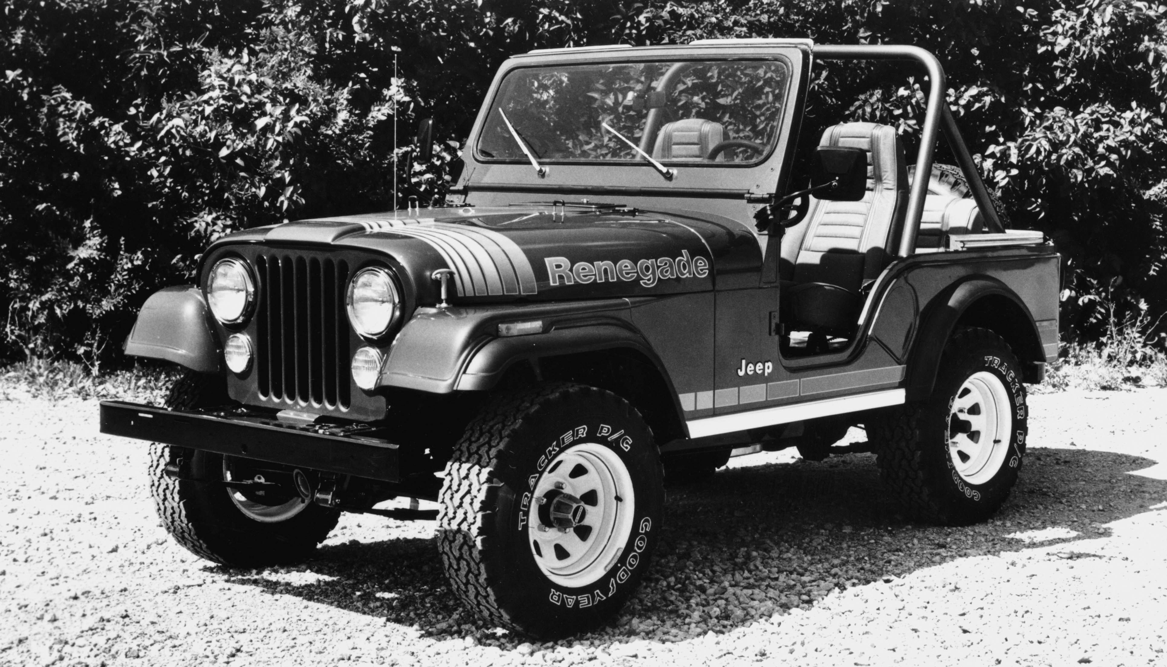 Latest Jeep Wrangler 23 Free Hd Car Wallpaper Free Download