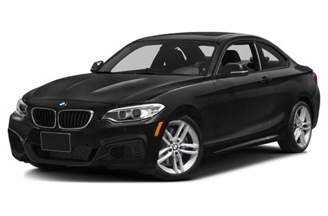 Latest 2017 Bmw 230 Reviews Specs And Prices Cars Com Free Download