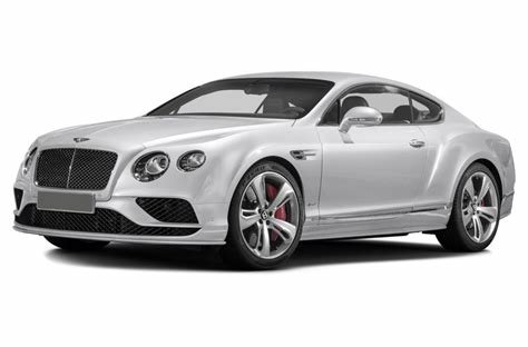 Latest 2016 Bentley Continental Gt Reviews Specs And Prices Free Download