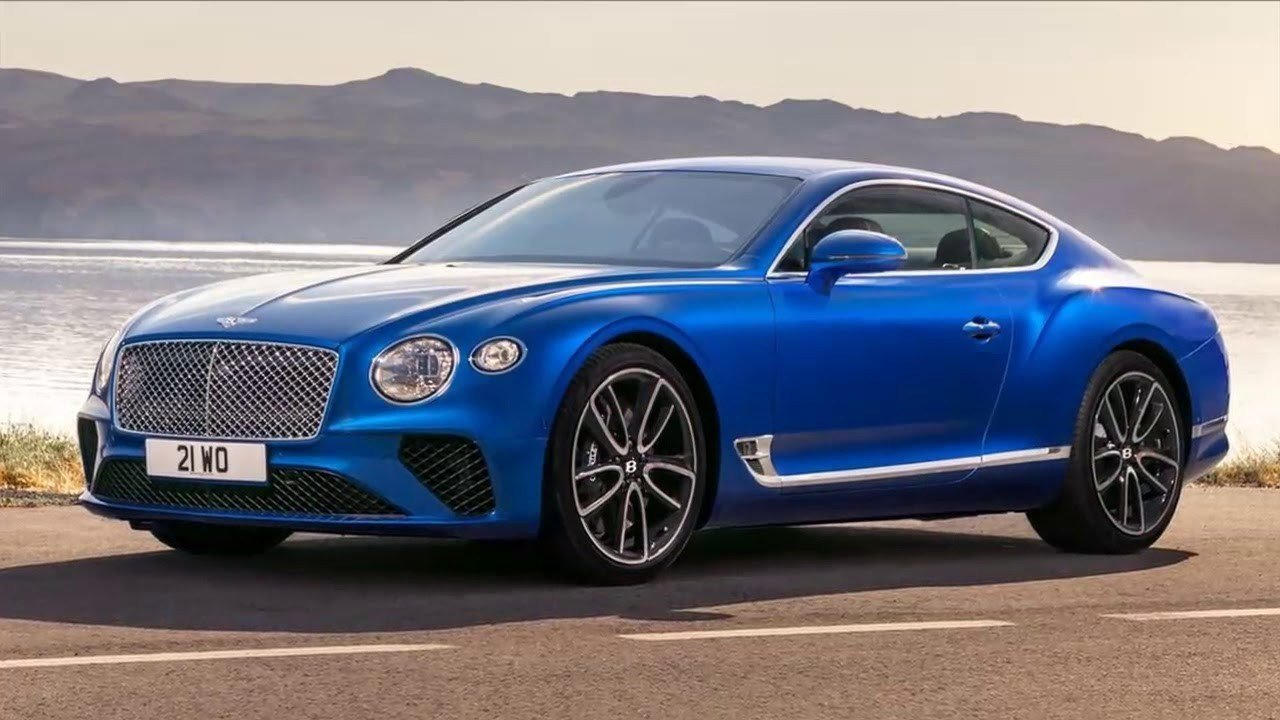 Latest 2019 Bentley Gtc Awesome 76 Best Bentley Cars Images On Free Download