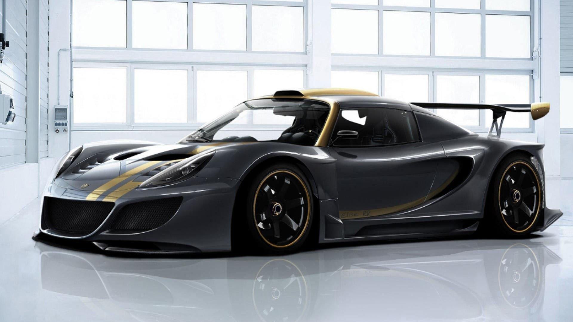 Latest Lotus Dlc Speeds Onto Project Cars Today Free Download