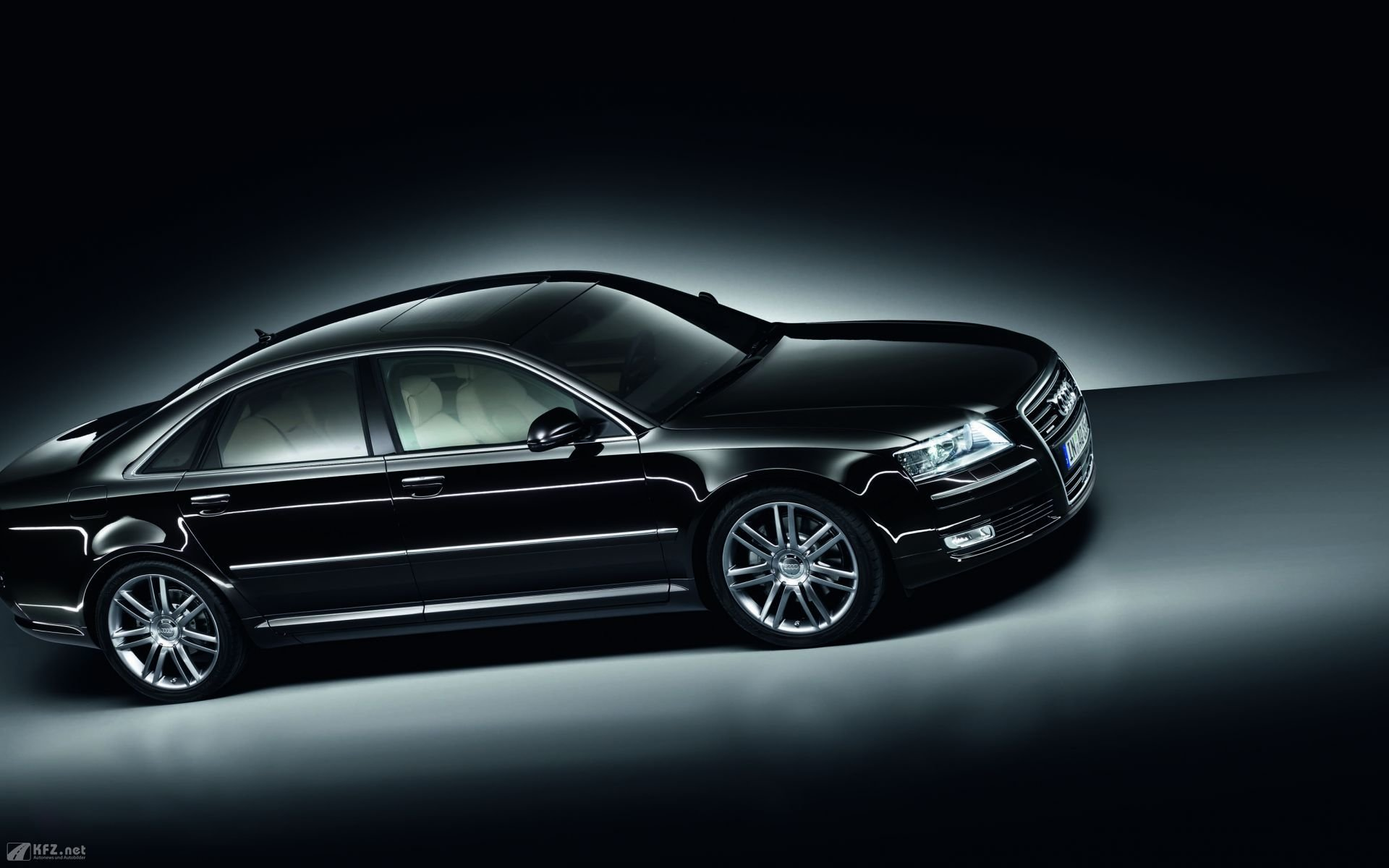 Latest Full Hd Audi A8 L Wallpapers Full Hd Pictures Free Download