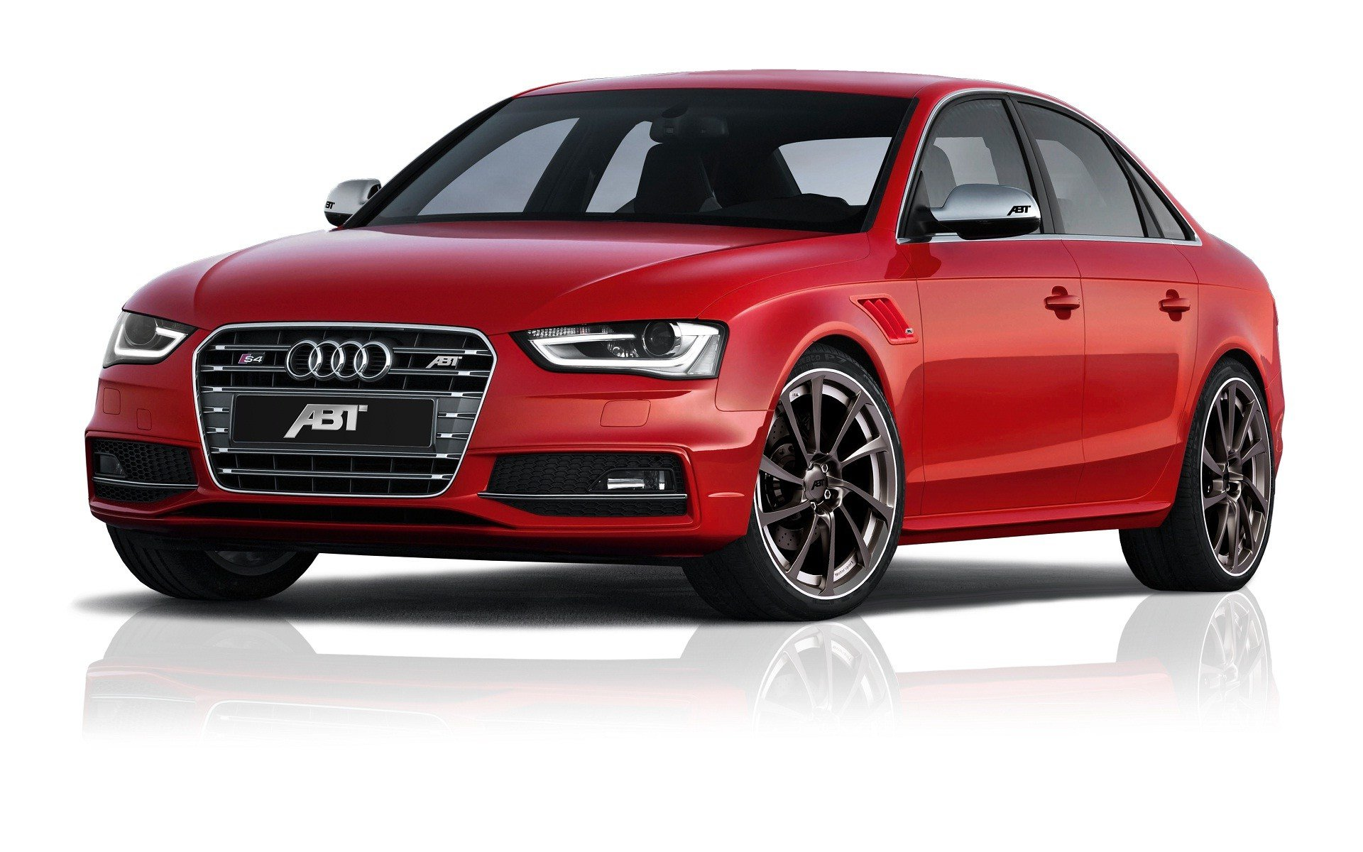 Latest Audi Car Red Color New Exclusive Look Hd Wallpapers Rocks Free Download