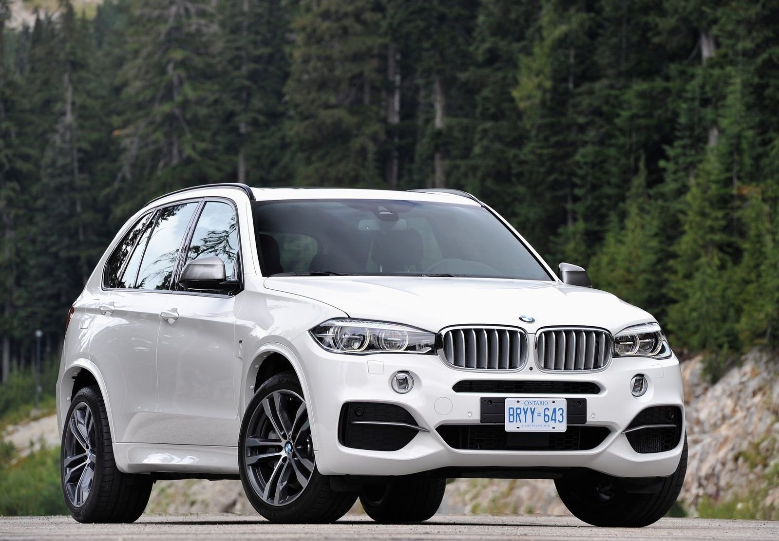 Latest Car Models List Two Bmw Make It To 2014 Cars Bmwcase Free Download