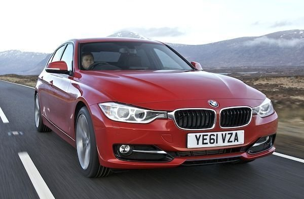 Latest Bmw Models List Cars Bmwcase Bmw Car And Vehicles Images Free Download