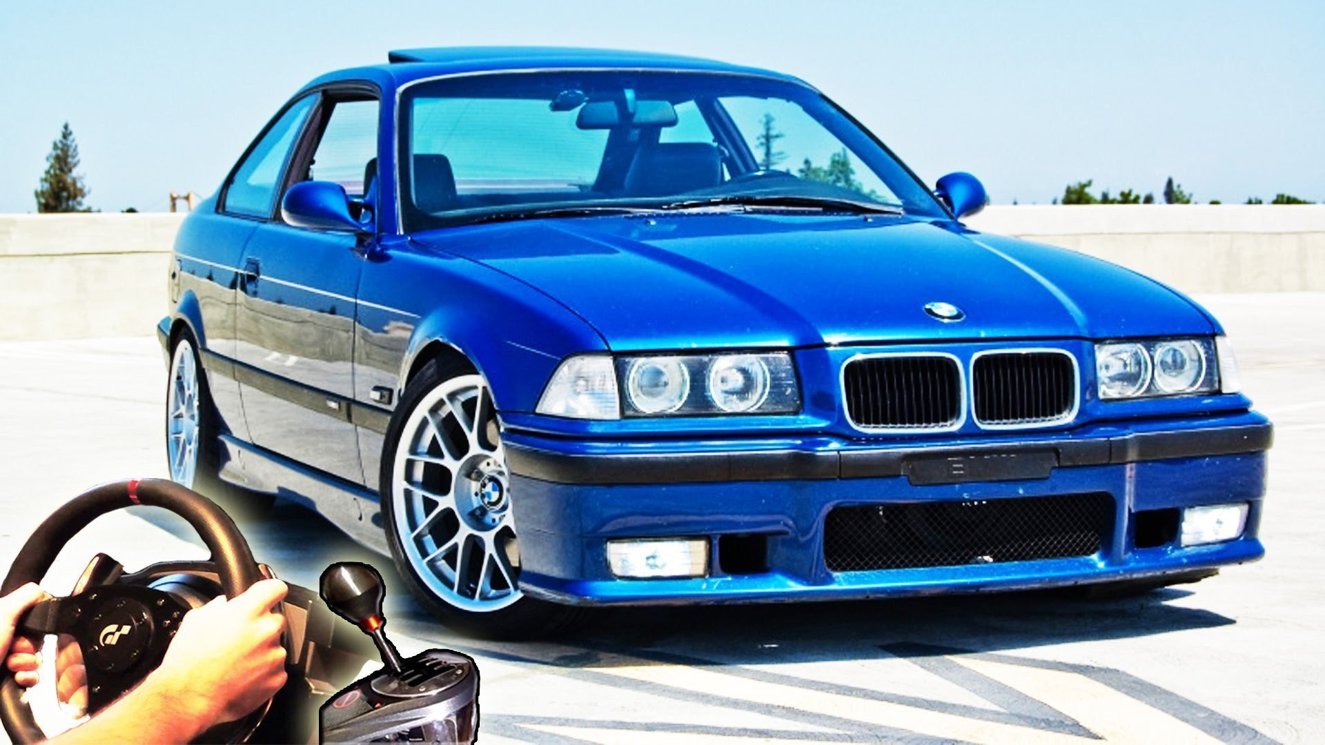 Latest Tag For Bmw Car Full Hd Photo Best Car Ever From Bmw In Free Download