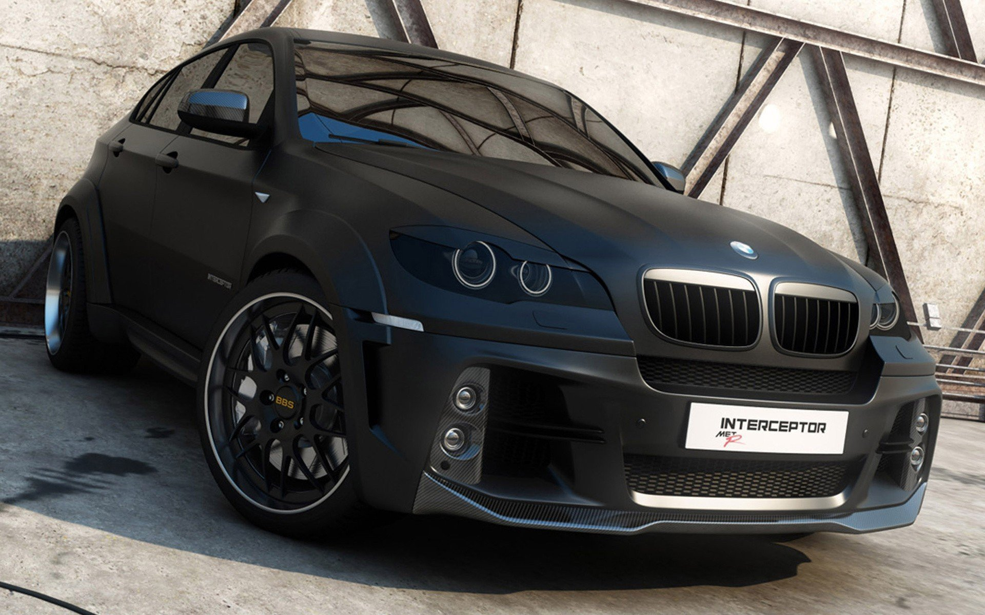 Latest Bmw Hdfree Download Matte Black M Hd Wallpapers Full Size Free Download