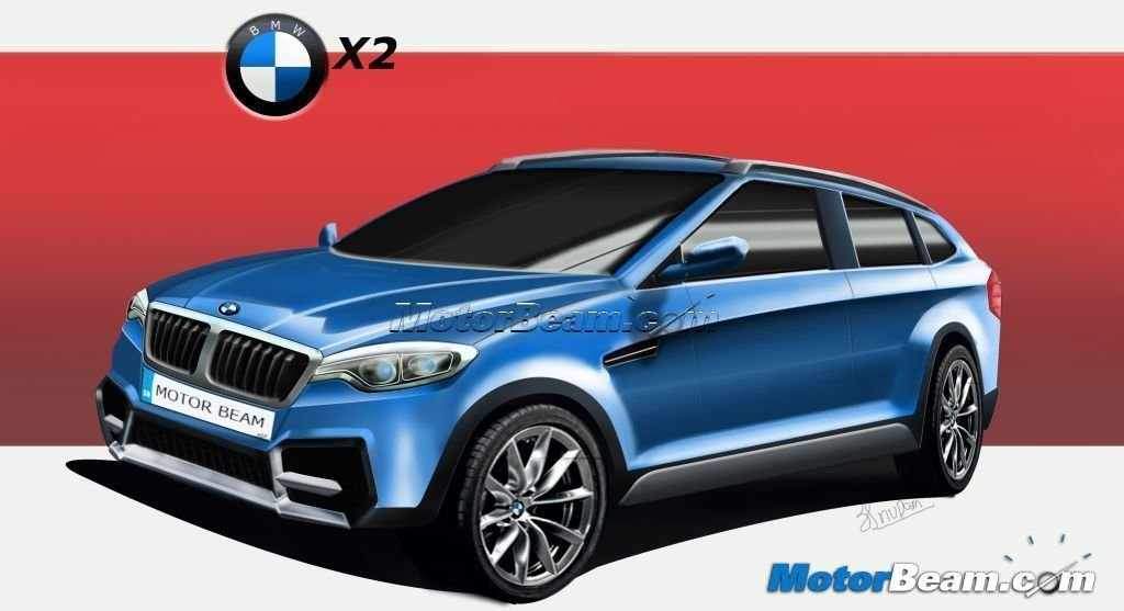 Latest Bmw X2 Car 2013 Price In Pakistan Picture 2014 Cars Free Download