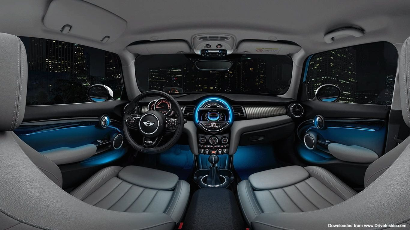 Latest Car Photo Download Instructions For Bmw I8 Interior This Free Download