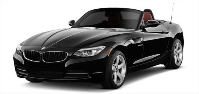 Latest New Bmw Z4 On Road Price In Hyderabad Motor Trend India Free Download