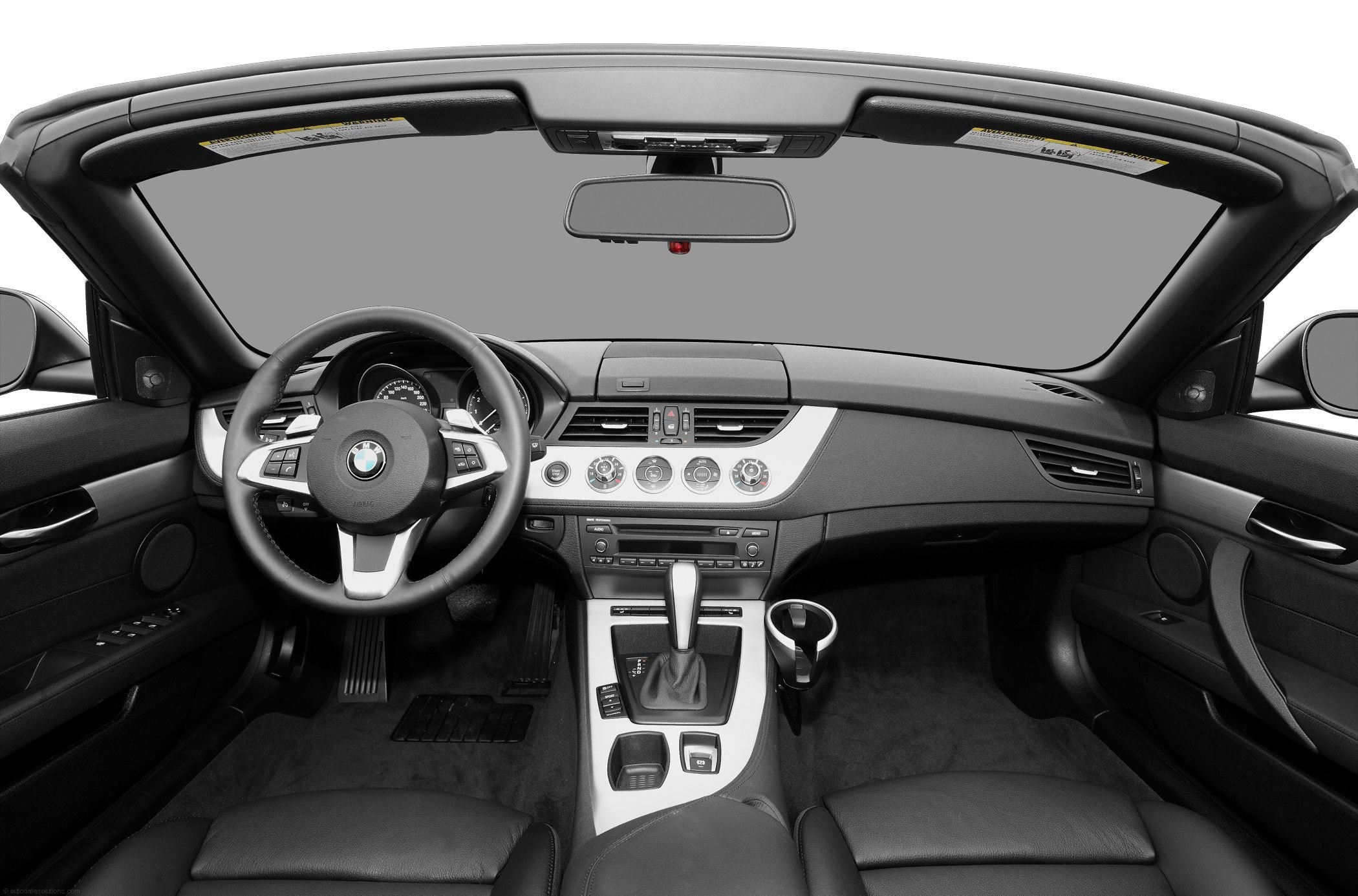 Latest 2010 Bmw Z4 Price Photos Reviews Features Free Download