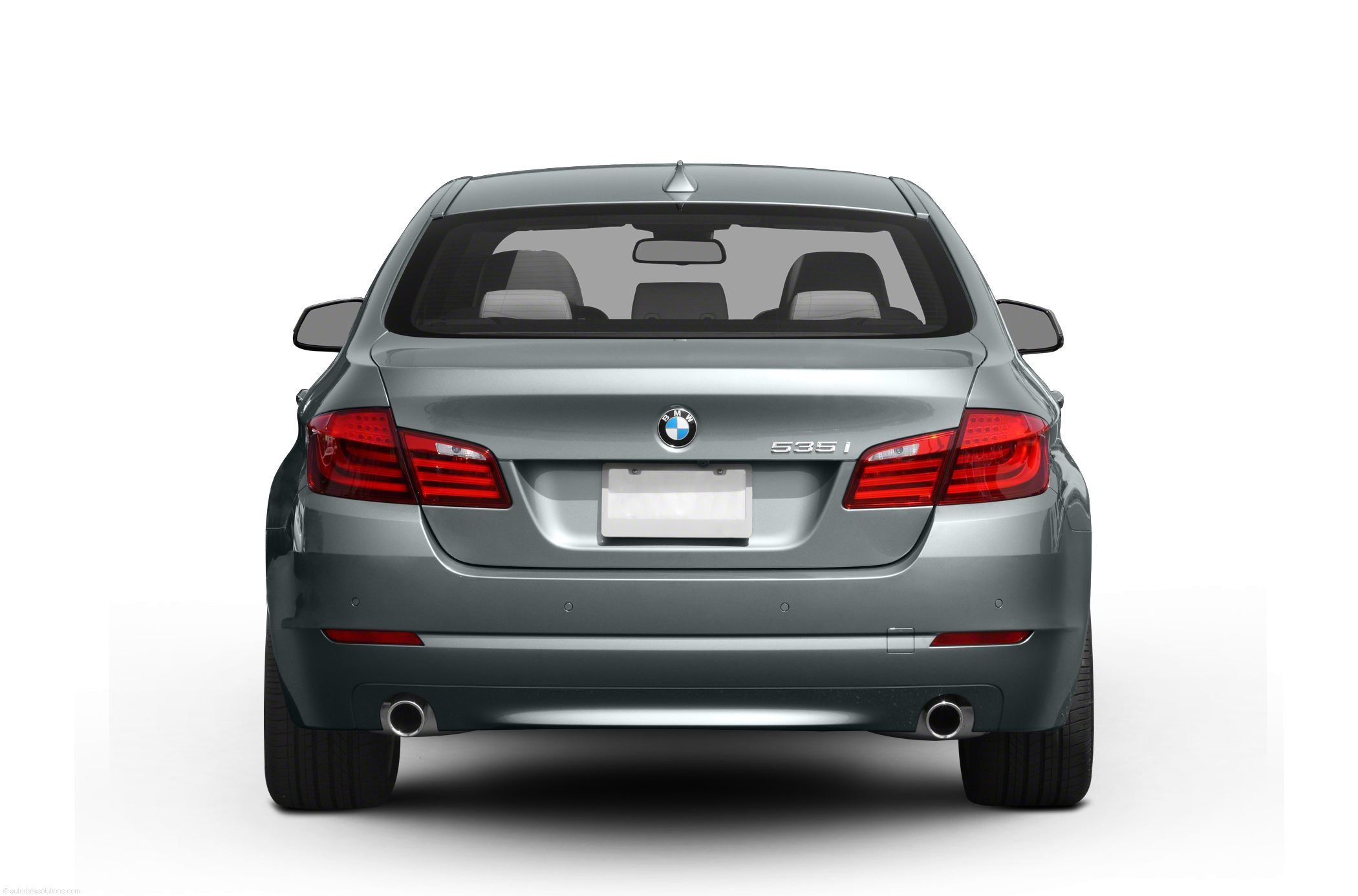 Latest 2011 Bmw 550 Price Photos Reviews Features Free Download