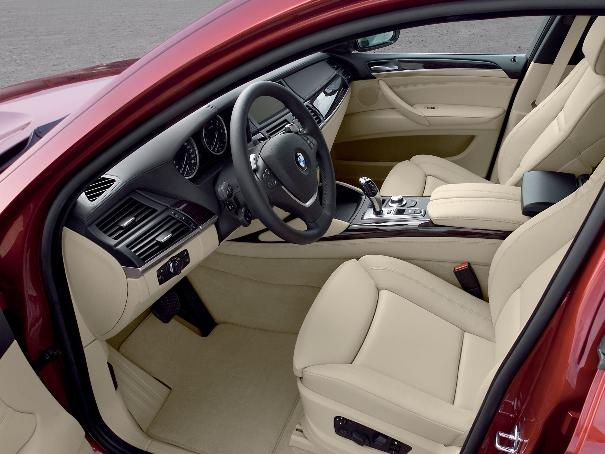 Latest 2012 Bmw X6 Price Photos Reviews Features Free Download