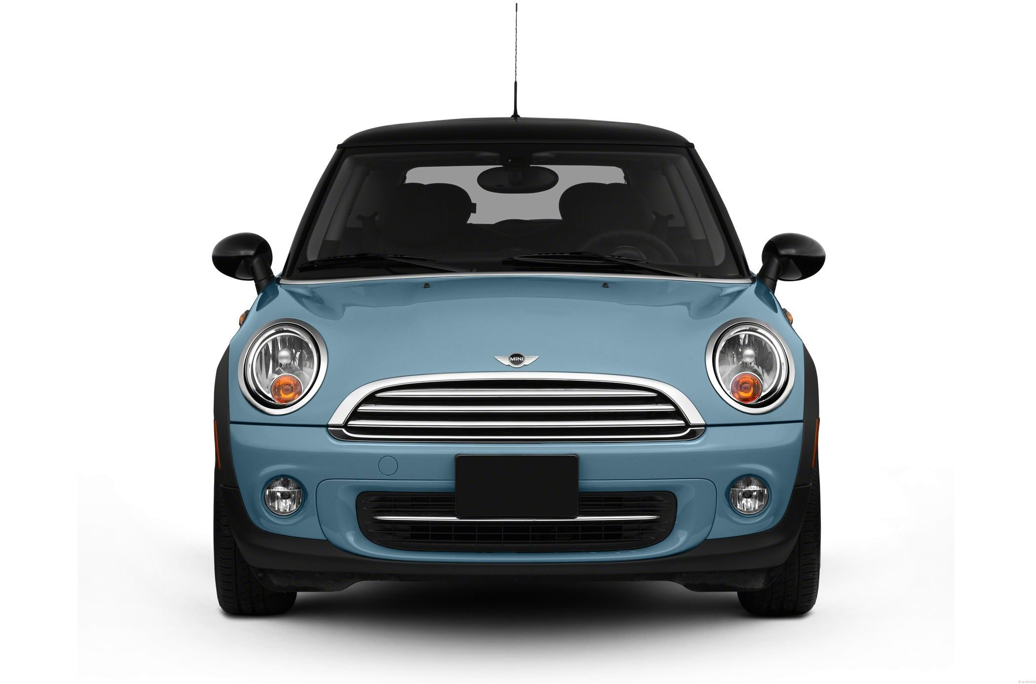 Latest 2012 Mini Cooper Price Photos Reviews Features Free Download