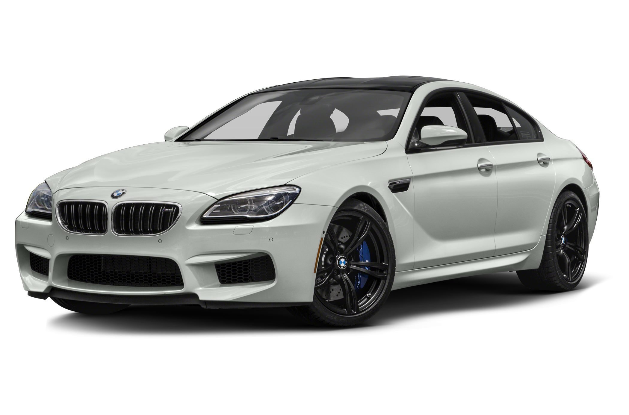 Latest 2016 Bmw 6 Series Gran Coupe Convertible Price Car Free Download