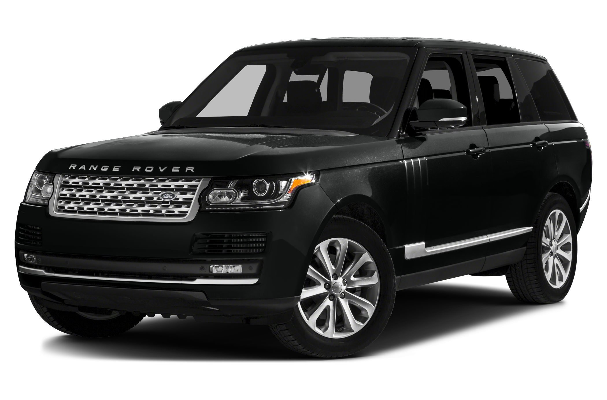 Latest 2016 Land Rover Range Rover Price Photos Reviews Free Download